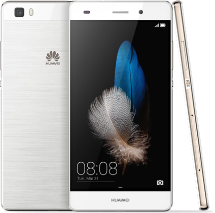 Download hisuite huawei p8 lite and best Huawei tools: Wondershare MirrorGo, UnLock Phone, Android-Sync. Related video reviews: How to Work  HiSuite On Huawei Mobile Phone., Update HiSuite V4.0.7.300_OVE to 5.0.0.301_OVE -  Huawei (P9, P8, Honor.etc).
