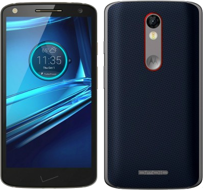 motorola droid turbo 2 manual pdf