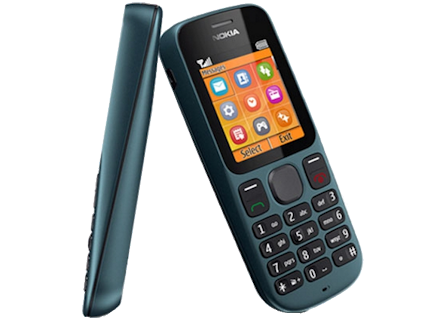nokia 100 manual user guide instructions download pdf device rh manual user guide com Nokia 101 Nokia 1100