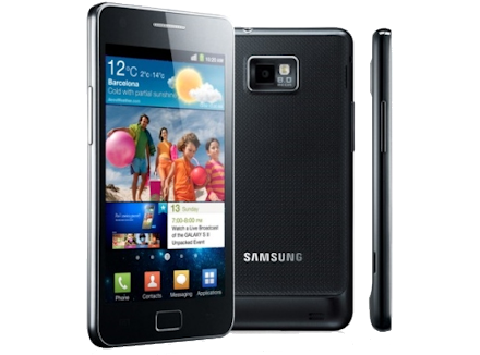 samsung galaxy s2 4g user manual best setting instruction guide u2022 rh ourk9 co