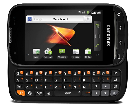 samsung sph m930 user manual how to and user guide instructions u2022 rh taxibermuda co Straight Talk Samsung Galaxy S4 Straight Talk Samsung Galaxy S4