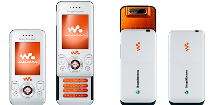 w580i user manual various owner manual guide u2022 rh justk co sony ericsson walkman phone user manual sony mobile phone user guide